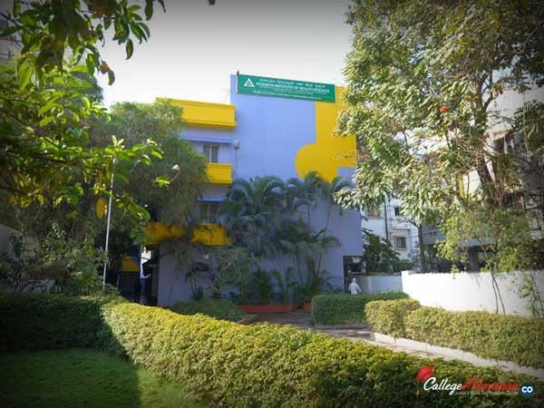 Acharya Institute Of Health Sciences – [AIHS] Bangalore Photo