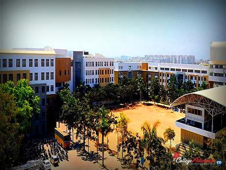 CMR Institute of Technology (CMRIT) Bangalore Photo