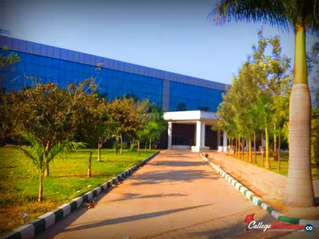 East Point College Of Management Bangalore Photo