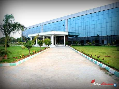 East Point Institute of Medical Sciences Bangalore Photo