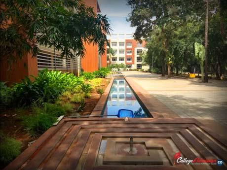 MVJ College of Engineering Bangalore Photo
