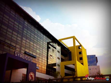 Symbiosis Institute Of Business Management (SIBM) Bangalore Photo