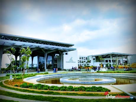Law Colleges, Presidency University  Bangalore Photo