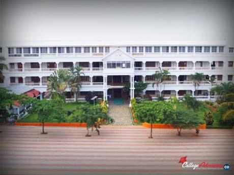 SJES Aviation Colleges Bangalore Photo