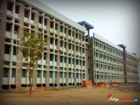 T John Pharmacy Colleges Bangalore Photo